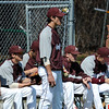 "<font size=""3"" face=""Verdana"" font color=""turquoise"">Augsburg College Baseball Team playing St. Olaf College at Parade Stadium in Minneapolis on Saturday April 11, 2009</font> <font size=""2"" face=""Verdana"" font color=""white"">Order a photo print of any photo by clicking the 'Buy' link above.</font><br> <font size = ""2"" font color = ""gray""> TIP: Click the photo above to display a larger size</font>"