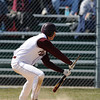 College Baseball - Augsburg vs. St. Olaf : Augsburg College vs. St. Olaf College Baseball - Game held at Parade Stadium in Minneapolis, MN on Saturday April 11, 2009. Order a photo print of any photo by clicking the 'Buy'link.  TIP: Click the photo on the right side to display a larger size version, choose from S, M, L, XL, X2 or X3 sizes to see more detail in the photo, then use your left and right arrow keys to navigate to the previous or next photo.  All photos taken with pro-level Nikon camera and lenses.
