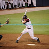 "<font size=""3"" face=""Verdana"" font color=""white"">2008 College Baseball -</font> <font size=""2"" face=""Verdana"" font color=""#5CB3FF""> Augsburg College Auggies playing Carleton College Knights at the Metrodome in Minneapolis on April 10, 2008. </font> <br>"