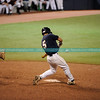 "<font size=""3"" face=""Verdana"" font color=""white"">2008 College Baseball - #5 Russ Fujisawa</font> <font size=""2"" face=""Verdana"" font color=""#5CB3FF""> Augsburg College Auggies playing Carleton College Knights at the Metrodome in Minneapolis on April 10, 2008. </font> <br>"