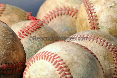 baseballa