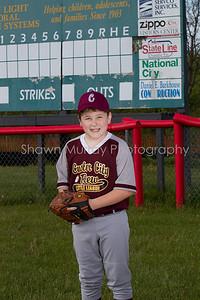 Custer City-Rew Minors_051910_0067
