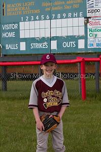 Custer City-Rew Minors_051910_0006