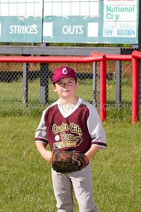 Custer City-Rew Minors_051910_0040