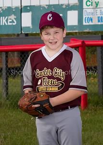 Custer City-Rew Minors_051910_0068
