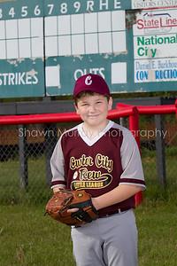 Custer City-Rew Minors_051910_0070