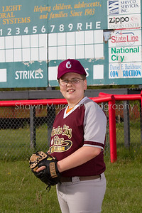 Custer City-Rew Minors_051910_0053