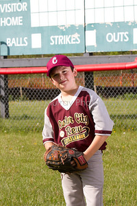 Custer City-Rew Minors_051910_0037