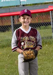 Custer City-Rew Minors_051910_0034