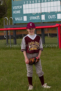 Custer City-Rew Minors_051910_0012