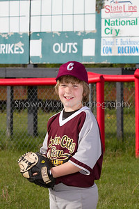 Custer City-Rew Minors_051910_0061
