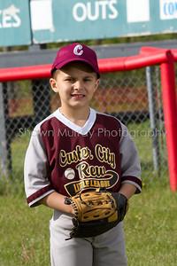 Custer City-Rew Minors_051910_0029