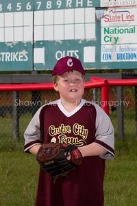 Custer City-Rew Minors_051910_0049