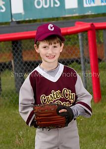 Custer City-Rew Minors_051910_0044