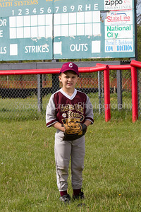 Custer City-Rew Minors_051910_0028