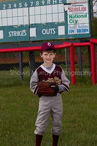 Custer City-Rew Minors_051910_0046