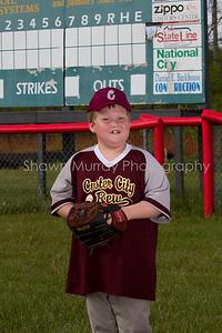 Custer City-Rew Minors_051910_0048