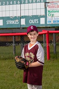 Custer City-Rew Minors_051910_0064