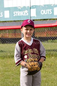 Custer City-Rew Minors_051910_0024