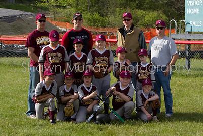 Custer City-Rew Minors_051910_0072