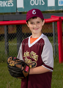 Custer City-Rew Minors_051910_0065