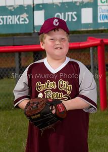 Custer City-Rew Minors_051910_0047