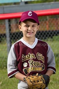 Custer City-Rew Minors_051910_0033