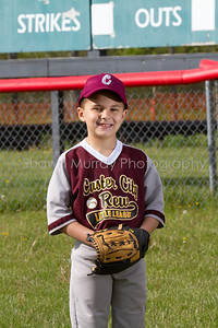 Custer City-Rew Minors_051910_0032