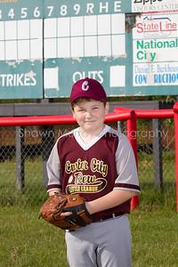 Custer City-Rew Minors_051910_0069