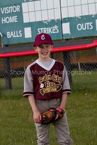 Custer City-Rew Minors_051910_0013