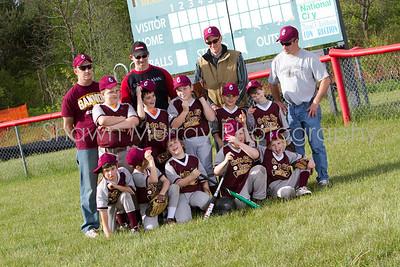 Custer City-Rew Minors_051910_0083