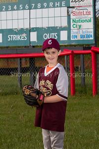 Custer City-Rew Minors_051910_0066