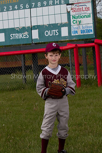 Custer City-Rew Minors_051910_0045