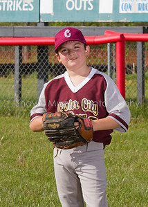 Custer City-Rew Minors_051910_0041