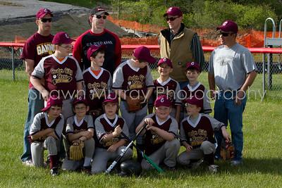 Custer City-Rew Minors_051910_0071