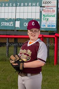 Custer City-Rew Minors_051910_0059