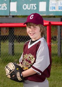 Custer City-Rew Minors_051910_0062