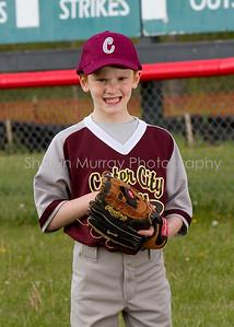 Custer City-Rew Minors_051910_0016