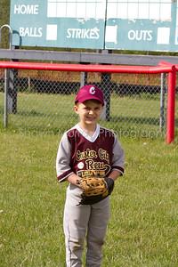 Custer City-Rew Minors_051910_0023