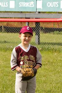 Custer City-Rew Minors_051910_0022
