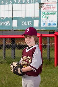 Custer City-Rew Minors_051910_0060