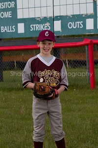Custer City-Rew Minors_051910_0015