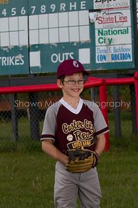 Custer City-Rew Minors_051910_0050