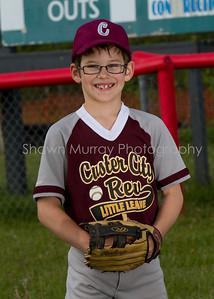 Custer City-Rew Minors_051910_0051