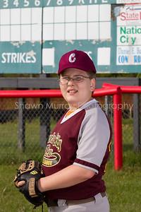 Custer City-Rew Minors_051910_0056