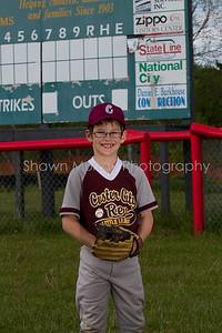 Custer City-Rew Minors_051910_0052