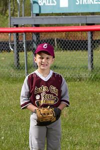 Custer City-Rew Minors_051910_0030