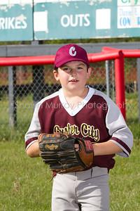 Custer City-Rew Minors_051910_0042