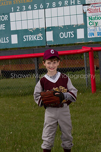 Custer City-Rew Minors_051910_0043