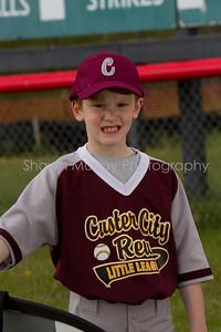 Custer City-Rew Minors_051910_0020